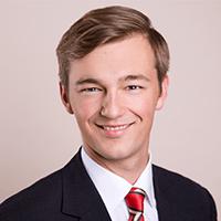 Robert Piwowarski